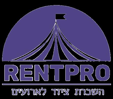 RentPro